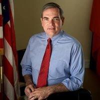 City of Schenectady - Mayor Gary McCarthy
