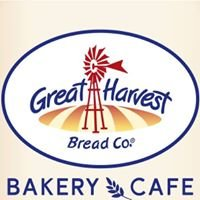 Great Harvest Bread Co. - Crown Point, In