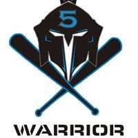 5 Tool Warrior Baseball Academy