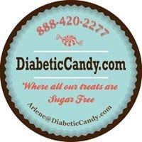 Diabetic Candy