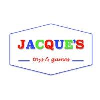 Jacque's