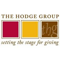 THE HODGE GROUP