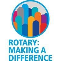 Kearney Dawn Rotary