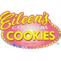 Eileen's Colossal Cookies, Rapid City SD