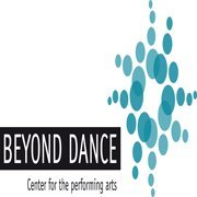 Beyond Dance