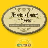 Americus Arts