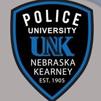 UNK Police