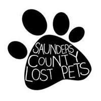 Saunders County Lost Pets - Pet Rescue