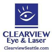 Clearview Eye & Laser