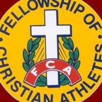 Beatrice FCA Chapter