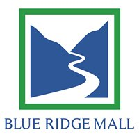 Blue Ridge Mall