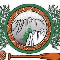 Snoqualmie Tribe
