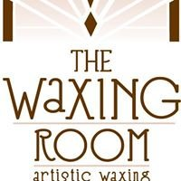 The Waxing Room Uptown