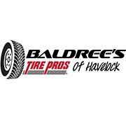 Baldree Tire of Havelock