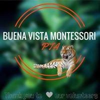 Buena Vista Montessori PTA