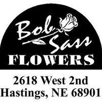 Bob Sass Flowers Inc.