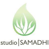 Studio Samadhi  |  yoga  .  tea  .   community