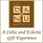 The Danu Gallery