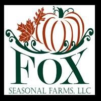 Fox Seasonal Farms