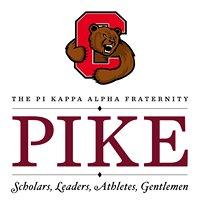 PIKE - Cornell University