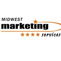 Midwest Marketing Services