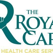 The Royal Care