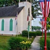 Hilliard Ohio Historical Society