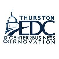 Thurston Economic Development Council