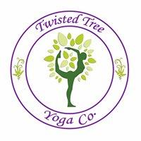 Twisted Tree Yoga Co.