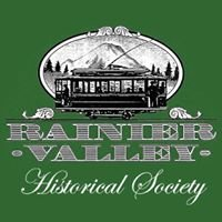 Rainier Valley Historical Society