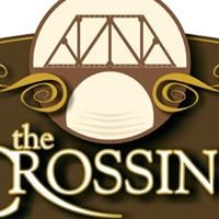 The Crossing: At Ferndale