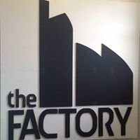 The Factory Music Venue