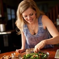 Sarah S. Hooff Nutrition Consulting
