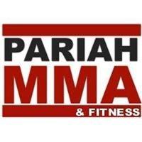 Pariah MMA