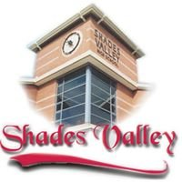 Shades Valley Choirs