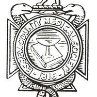 Essex County Medical Society- NJ