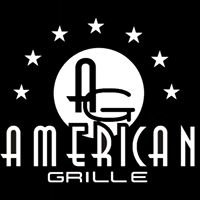 American Grille on Seneca
