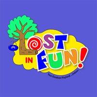 Lost in Fun