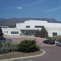 Fellowship Bible Church, Colorado Springs