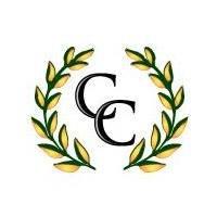 Champion Cleaners, Vestavia Hills, Greystone and Calera