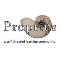 Proprius Learning