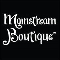 Mainstream Boutique of Grand Forks