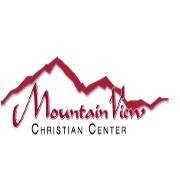 Mountain View Christian Center