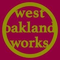 West Oakland Works