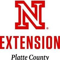 Nebraska Extension - Platte County