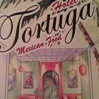 Hotel Tortuga