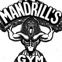 Mandrill's Gym