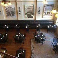 Ribeye's Steakhouse of New Bern