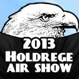 Holdrege Air Show