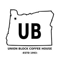 Union Block Coffee House
